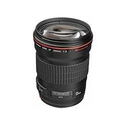 EF 135mm f/2.0L ET-78II/72mm Telephoto Lens Rentals