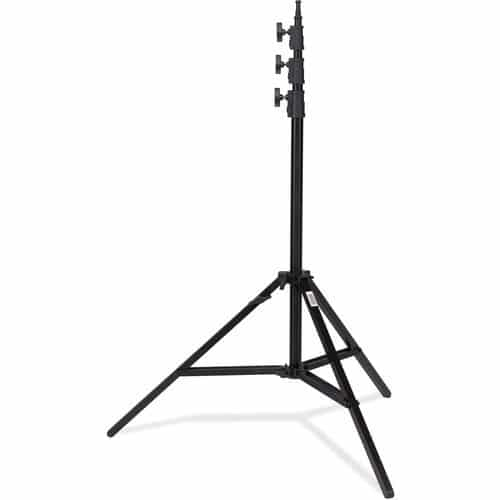13' Kit Stand
