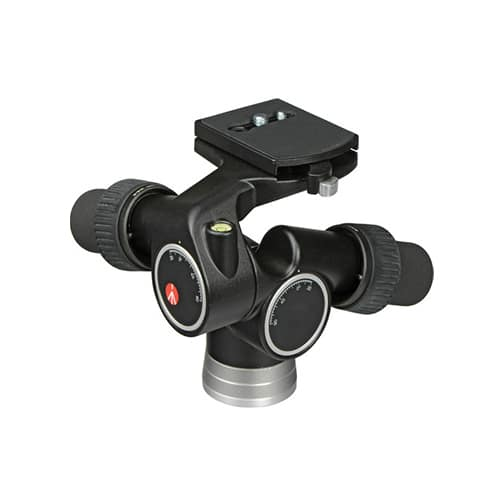 Manfrotto 405 Geared Head Rental