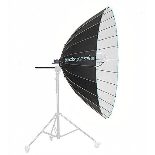 Para 220 FB Reflector rental