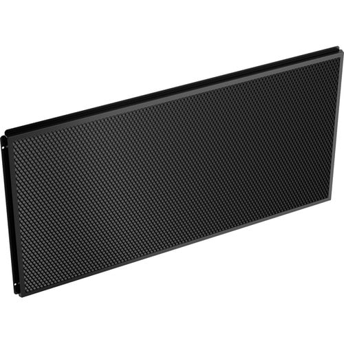 Skypanel S60 30 Degree Honeycomb Grid