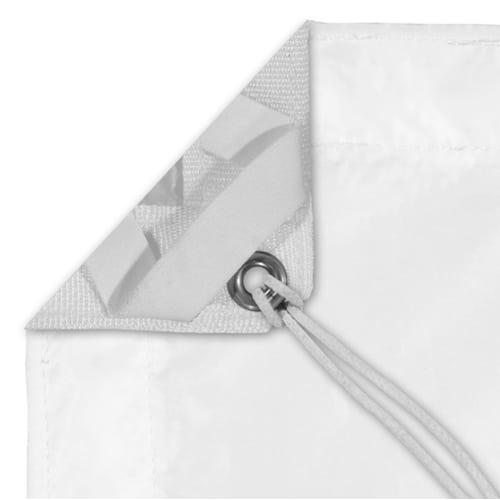 1/4 Artificial Silk