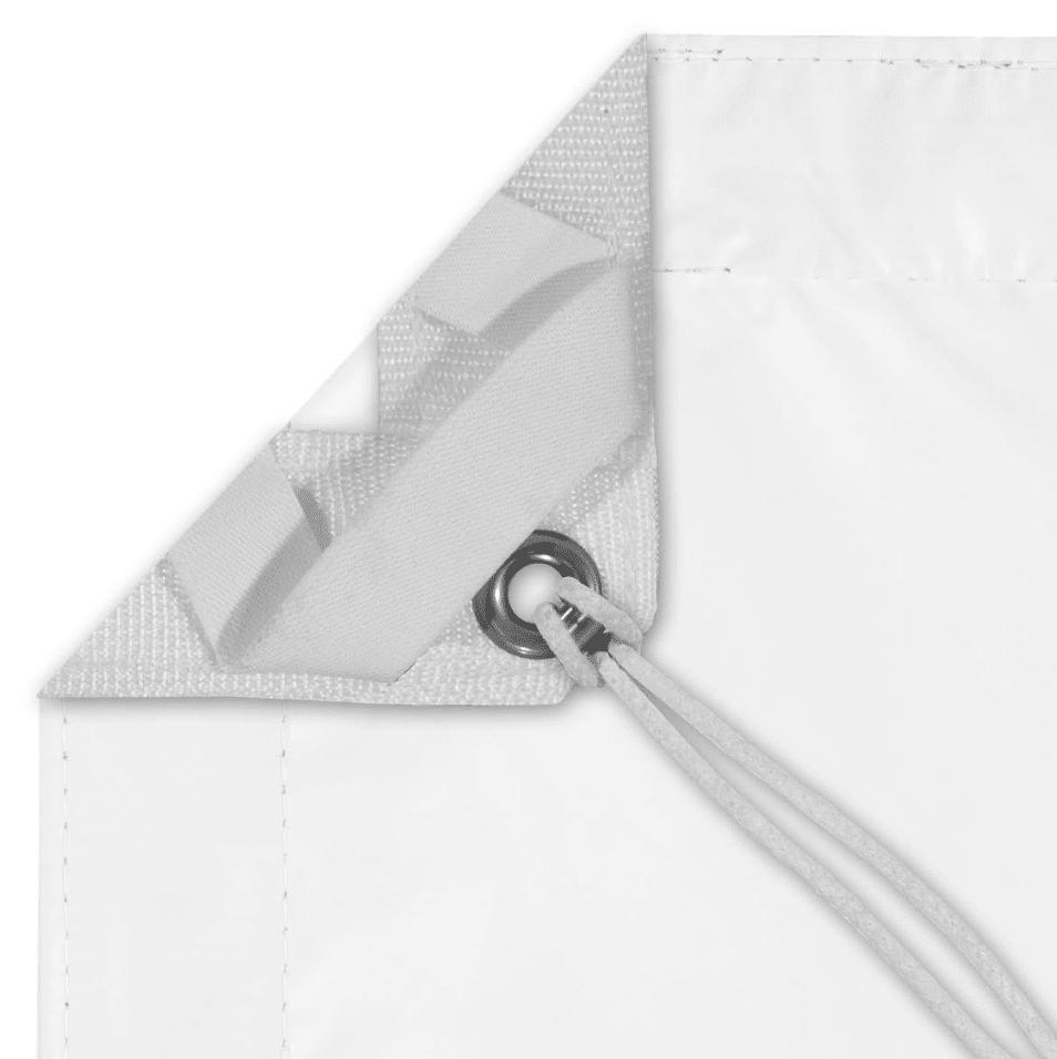 Magic Cloth