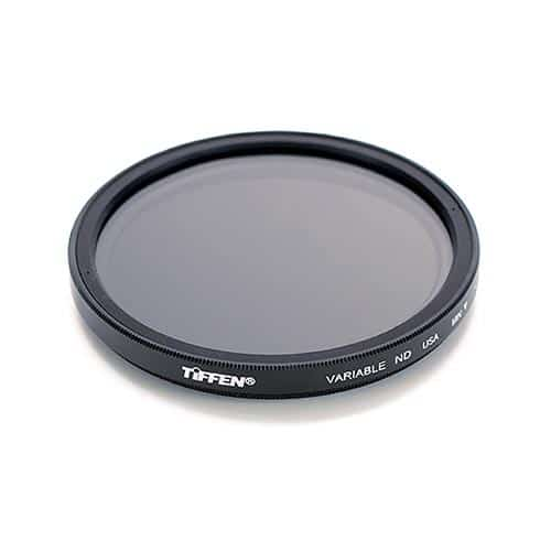 77mm Variable ND ( up to 10 stops)