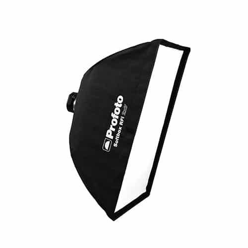 Profoto RFI 2x3 Softbox Rental