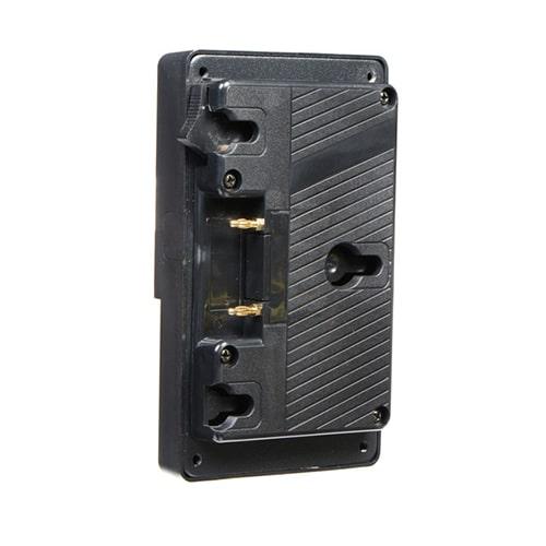 V-Mount Adapter Rental