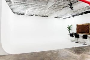 Orlando Rental Studio