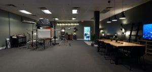 AaronVan Studios