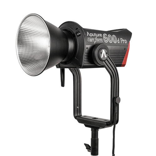 Aputure LS 600D LED