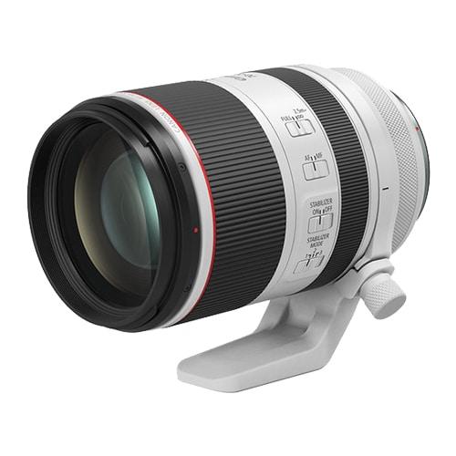 Canon RF 70-200mm f:2.8L USM